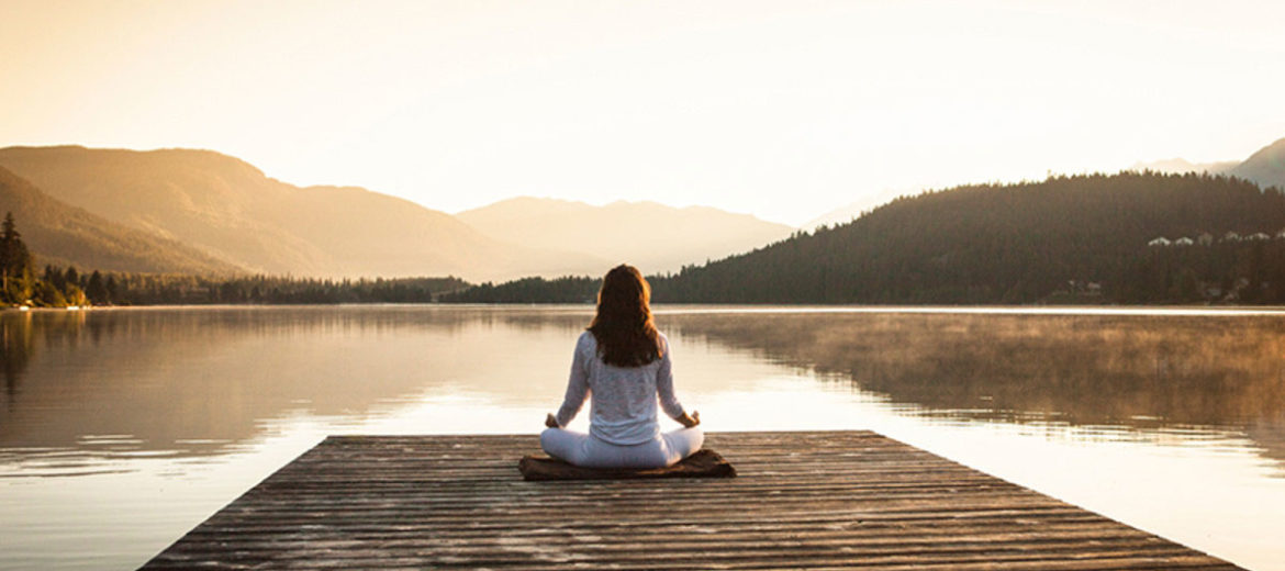 Self-Compassion Guided Meditations and Exercises